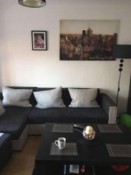Thumbnail 2 bed maisonette to rent in Pownall Road, Hounslow