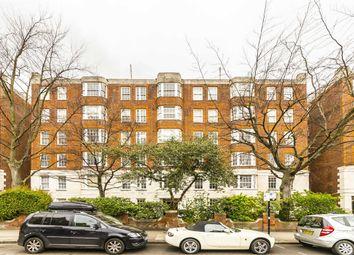 Thumbnail 1 bed flat to rent in Kensington Park Road, London