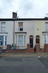 Thumbnail 2 bed terraced house for sale in Rydal Street, Liverpool, Merseyside