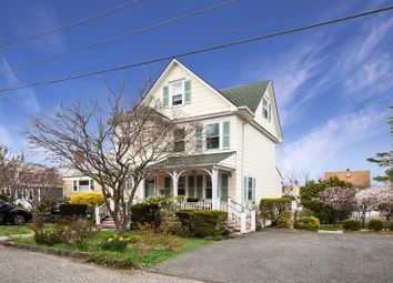 Thumbnail 4 bed property for sale in 15 Winthrop Avenue Larchmont, Larchmont, New York, 10538, United States Of America