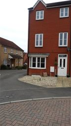 Thumbnail 4 bed semi-detached house to rent in Carpathian Way, North Petherton, Bridgwater
