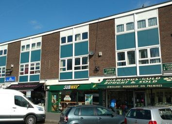 Thumbnail Office to let in Suite 8B, Broadway North, High Road, Pitsea