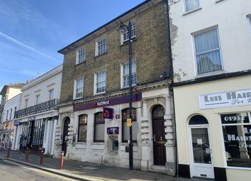114 Guildford Street, Chertsey, Surrey KT16. 3 bed property for sale
