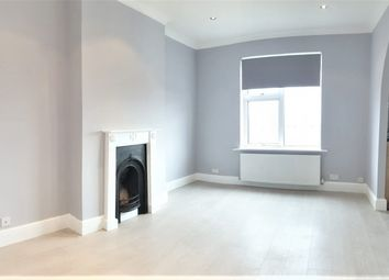 High Road, South Woodford, London E18. 4 bed flat