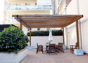 Thumbnail 3 bedroom apartment for sale in Eixample Izquierdo, Barcelona, Spain
