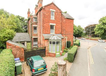 Thumbnail 6 bed semi-detached house for sale in Brighowgate, Grimsby