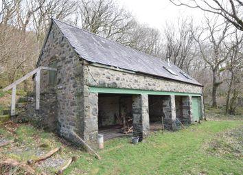 Thumbnail Property for sale in Islaw'r Dref, Dolgellau, Gwynedd