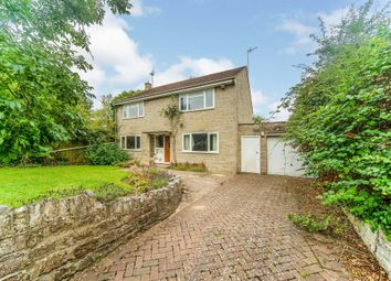 Thumbnail 4 bed detached house for sale in Trillium, Limington, Yeovil