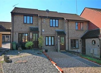 2 bed terraced house for sale in Tulyar Close, Tadworth KT20