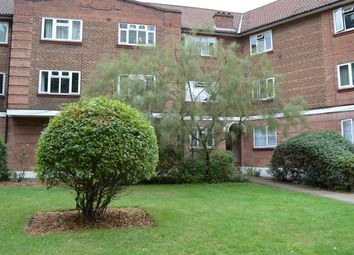 Thumbnail 2 bedroom flat to rent in Raglan Court, Empire Way, Wembley London