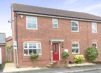 Thumbnail 3 bedroom semi-detached house for sale in Bracknell, Berkshire