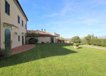 Thumbnail 1 bed apartment for sale in Soiana, Terricciola, Pisa, Tuscany, Italy