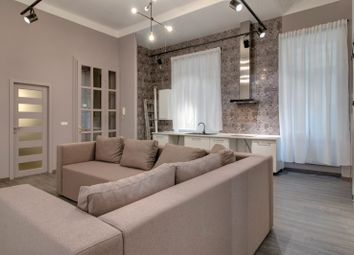 Thumbnail 1 bed apartment for sale in 1052, Kossuth Lajos Street, Hungary