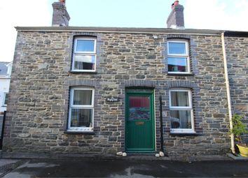 Thumbnail 2 bed cottage for sale in Rhyd Y Ddol, Pentre Isaf, Tregaron, Ceredigion