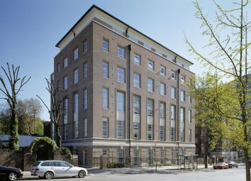Thumbnail Flat to rent in The Yoo Building, St Johns Wood NW8,