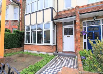 Thumbnail 5 bed property to rent in Cliveden Road, London