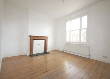 Thumbnail 2 bed flat to rent in Westbourne Place, Hove