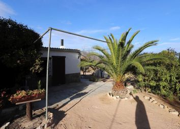 Thumbnail 3 bed country house for sale in Caudete, Spain