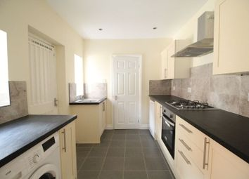 2 bed flat for sale in Victoria Road East, Hebburn NE31