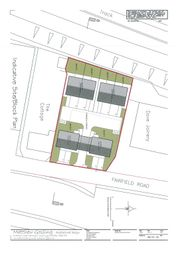 Thumbnail Land for sale in Fairfield Road, Downham Market