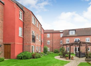 Thumbnail 1 bed flat for sale in Salop Street, Bridgnorth, Shropshire