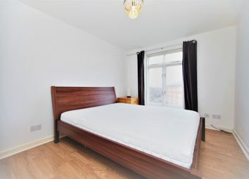 Thumbnail 1 bedroom property to rent in Dogrose Court, Wenlock Gardens, Hendon