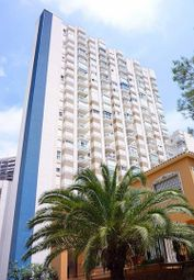 Thumbnail 2 bed apartment for sale in Torre Capri, Rincon De Loix, Benidorm
