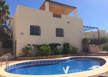 Thumbnail Villa for sale in Turre, Almeria, Spain