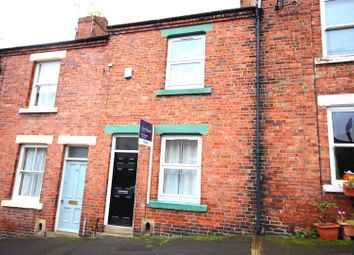 Thumbnail 6 bed shared accommodation to rent in Wanless Terrace, Durham