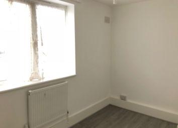 Thumbnail 4 bedroom maisonette to rent in Weymouth Terrace, London