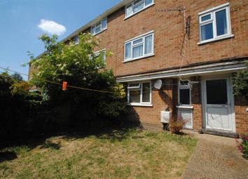 Thumbnail Terraced house to rent in The Rodings, Snakes Lanes, Woodford Green