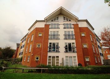 Thumbnail 1 bed flat to rent in Kennet Walk, Reading RG1, Reading,