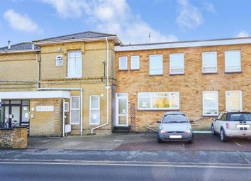 Thumbnail 1 bed flat for sale in Broadway, Sandown, Isle Of Wight