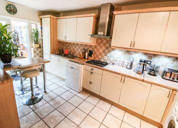 3 bed terraced house for sale in Garretts Green Lane, Birmingham B26