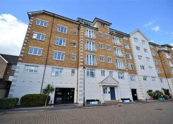 2 bed flat for sale in Pacific Heights South, Sovereign Harbour North, Eastbourne BN23