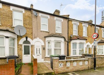 Thumbnail 3 bed property for sale in Durban Road, Tottenham