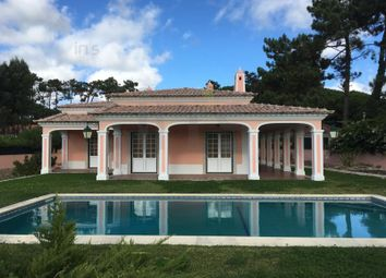 Thumbnail Detached house for sale in Colares, Colares, Sintra