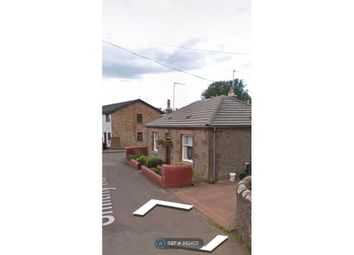 Thumbnail 2 bedroom bungalow to rent in Tigh-Na-Clach, Cardross, Dumbarton