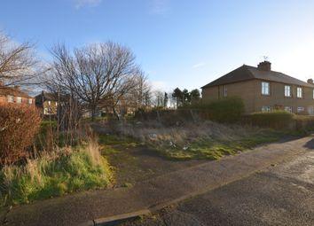 Thumbnail Land for sale in Newton Village, Edinburgh
