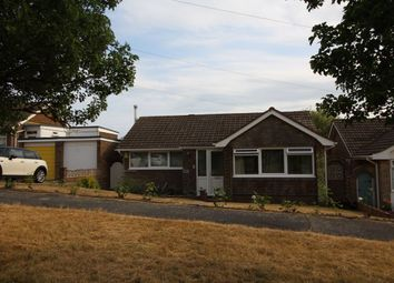 Thumbnail 2 bed bungalow for sale in Beechwood Gardens, St. Leonards-On-Sea