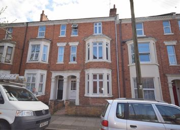 Thumbnail 9 bed terraced house for sale in St Michaels Avenue, Abington, Northampton