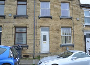 Thumbnail 2 bedroom property for sale in Victoria Street, Moldgreen, Huddersfield