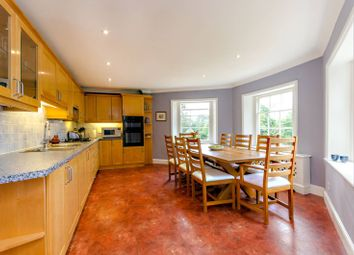 Thumbnail 3 bed flat for sale in Westwood Place, Wanborough, Guildford