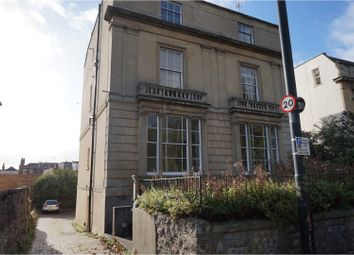 Thumbnail 1 bedroom flat for sale in Cotham Road, Cotham