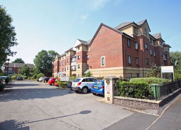 1 bed property for sale in Stourbridge, Wollaston, Belfry Drive DY8