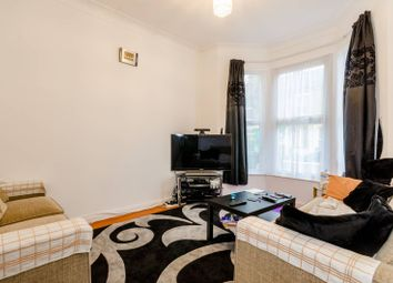 Thumbnail 6 bedroom terraced house for sale in Warwick Road, Stratford