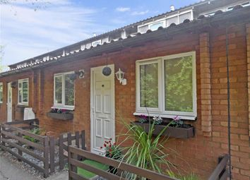 Thumbnail 3 bed terraced house for sale in Malyons Place, Basildon, Essex