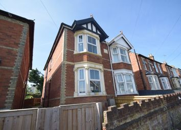 Thumbnail 3 bed semi-detached house to rent in Abercromby Avenue, High Wycombe, Bucks