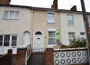 Thumbnail 2 bed property for sale in Chestnut Street, Worcester