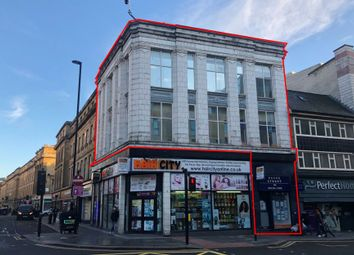 Office to let in Newgate Street, Newcastle Upon Tyne NE1